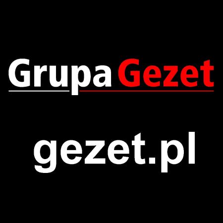 Grupa Gezet